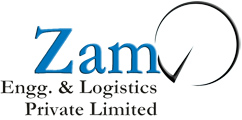Zam Engg. & Logistics Private Limited